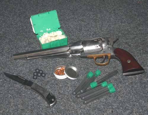 koekjes pistool kopen